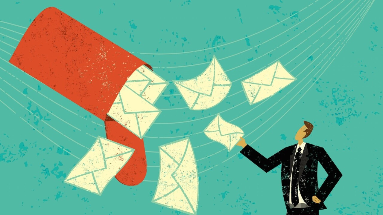 How I grew from 700 to 3,000 email subscribers in 2 months