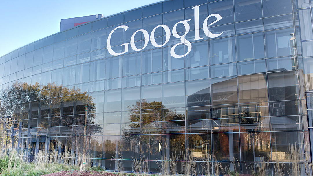 Google reportedly to add 'buy' buttons to mobile search results
