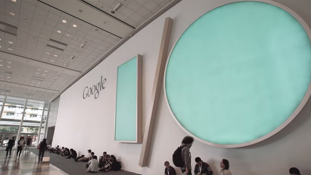 Android developers may soon try out varied app profiles on the Google Play Store