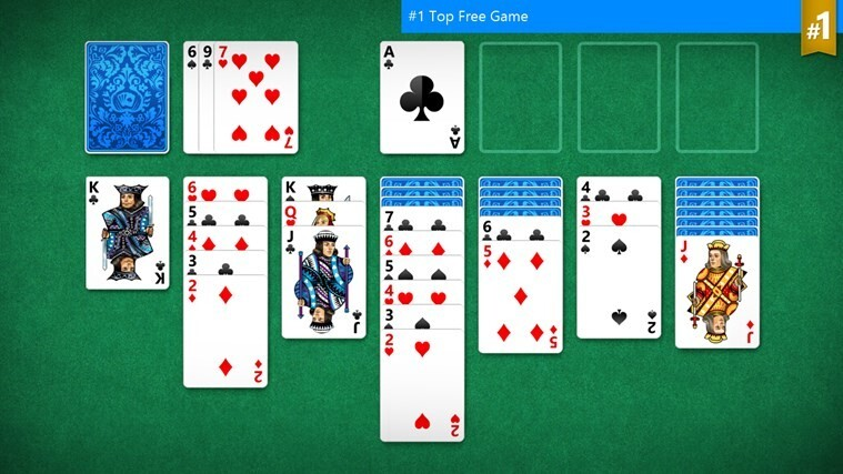 Solitaire is 25 and Microsoft is celebrating with a tournament