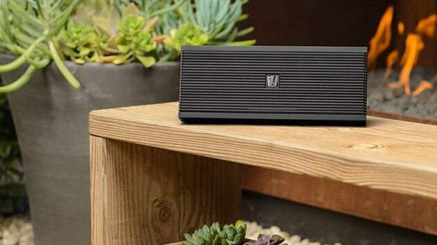 The impressive SoundKick Bluetooth speaker is 50% off at TNW Deals now
