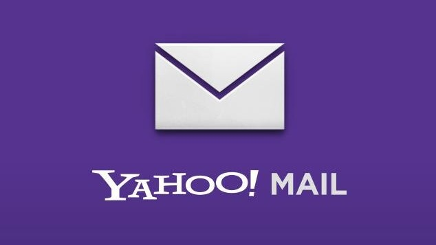 Yahoo Mail is down (again) for a lot of people *Update: It's back!*