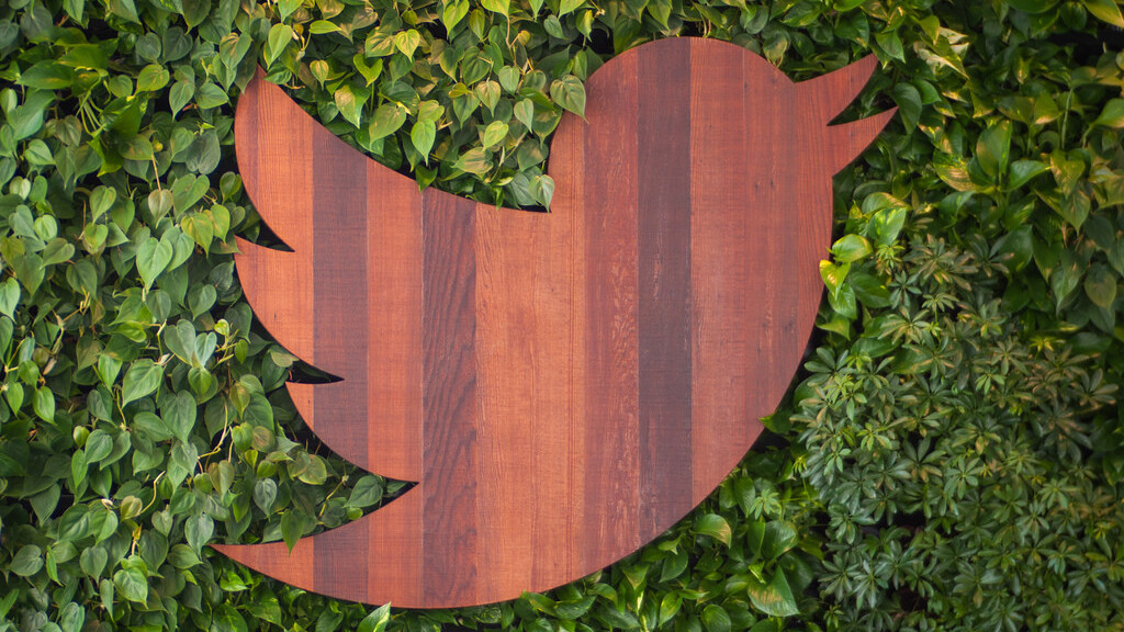 Twitter hid behind its developer agreement to shut Politwoops down, and it could get messy