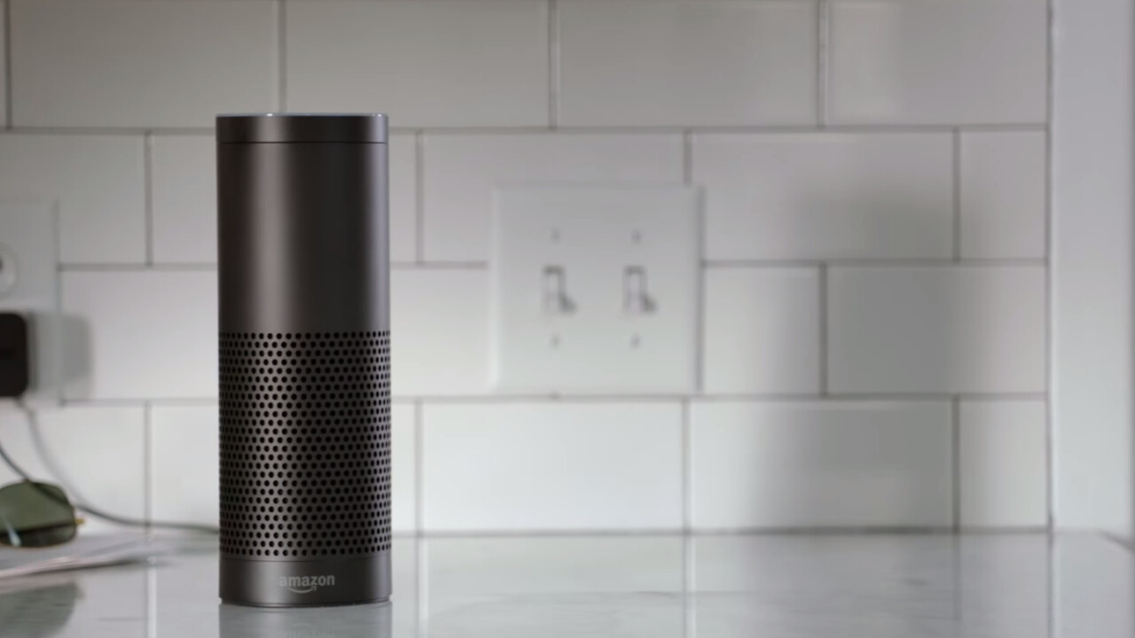 Amazon Echo now adds events to Google calendar like a proper digital assistant