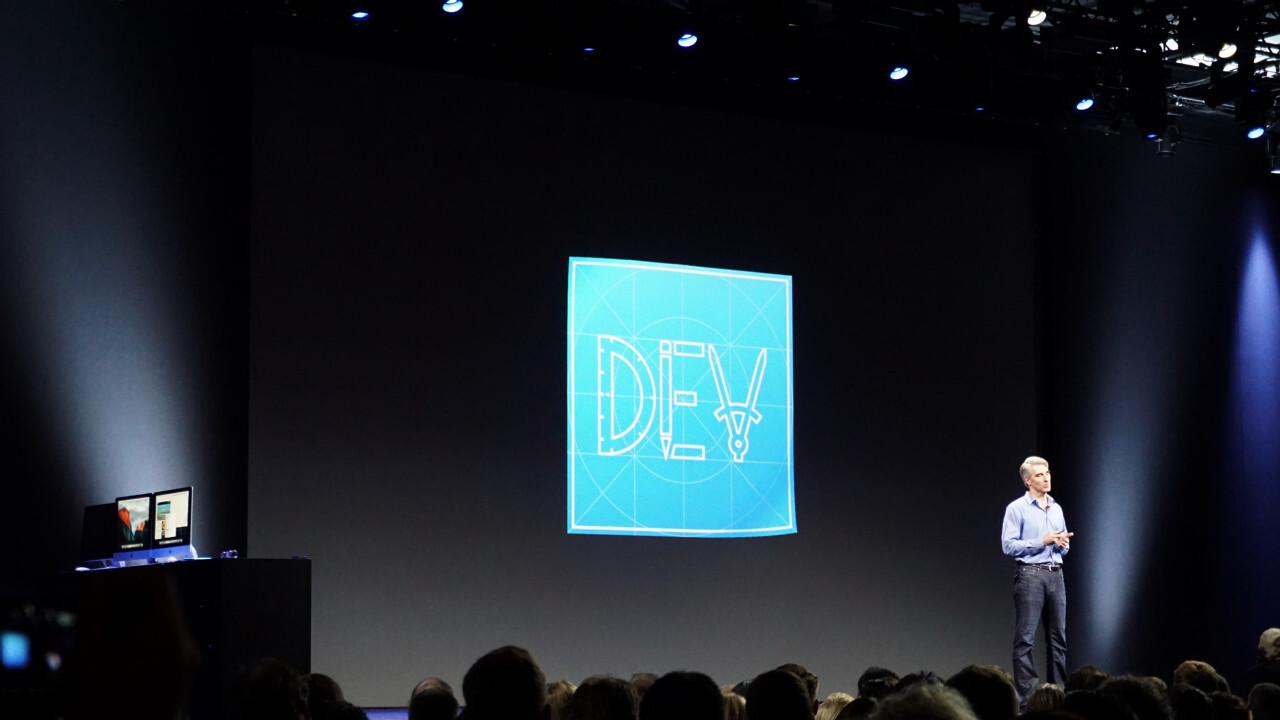 iOS 9 allows developers to drop support for older CPUs