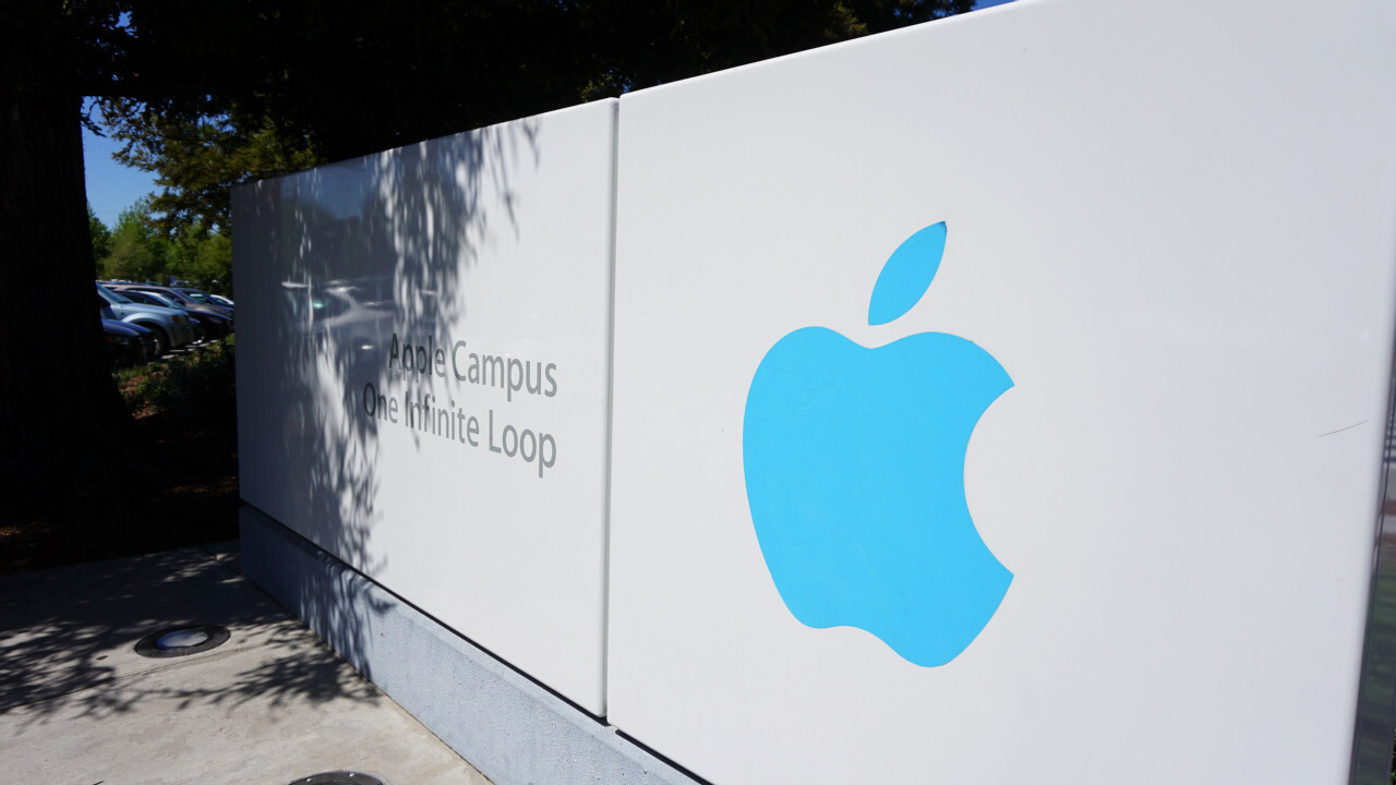 Here's what you can expect from Apple at WWDC 2015