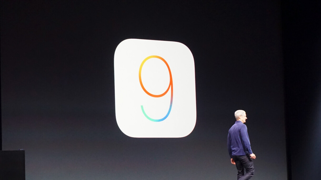 Apple releases new beta builds of iOS 9, OS X El Capitan, Xcode 7 and watchOS