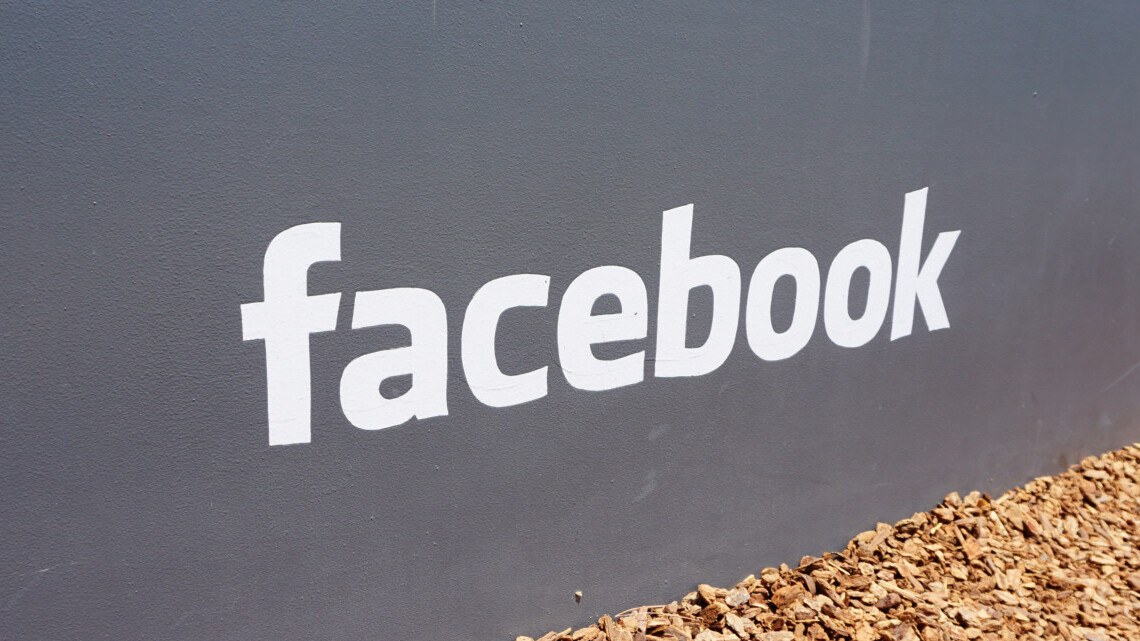 New Facebook rule requires managers to consider minority candidates for positions