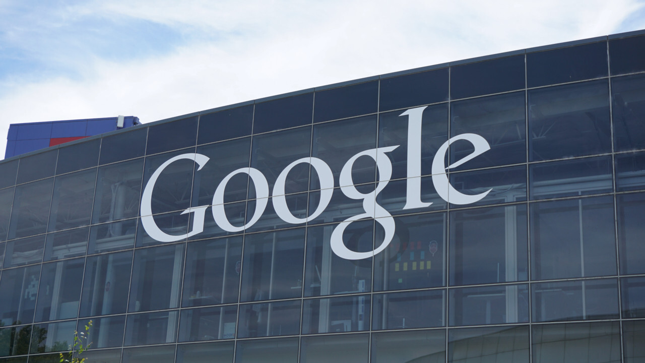 Google reportedly acquires startup Agawi so users can stream apps ahead of purchase