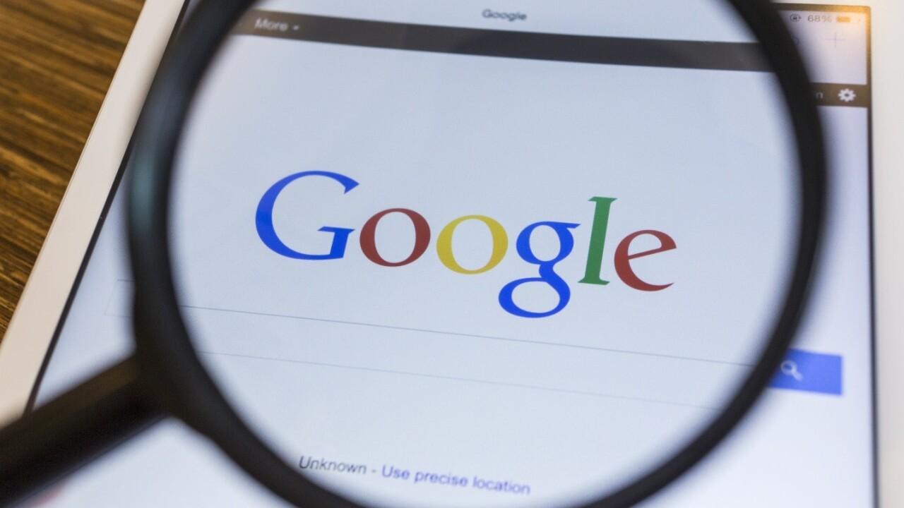 Google's European Chief addresses its screw ups in Europe