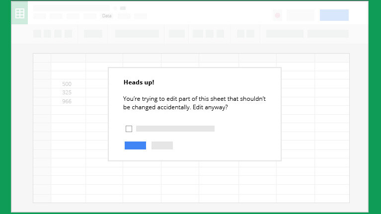 Google Sheets updates charting, filtering and pivoting features to take on Excel