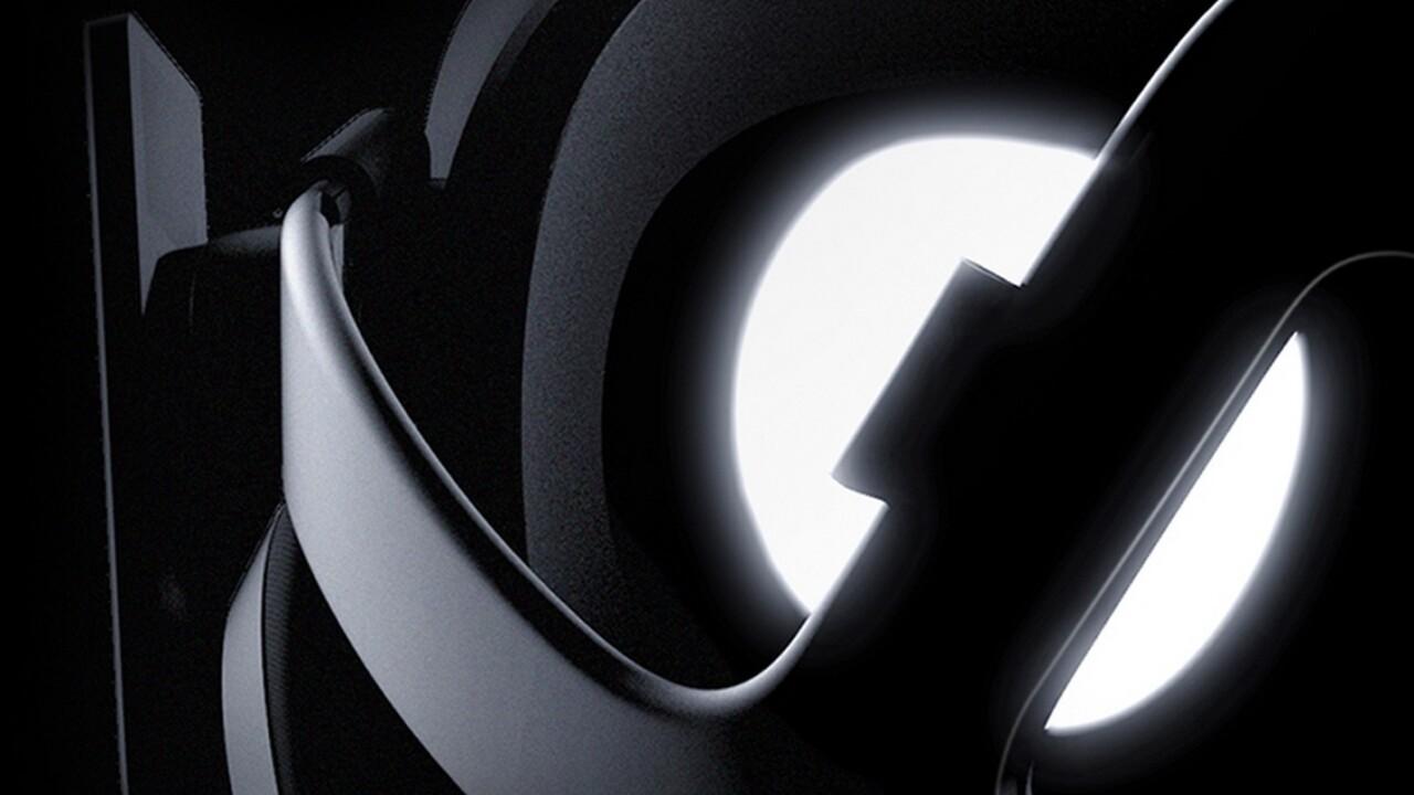 Liveblog: Oculus VR's June event