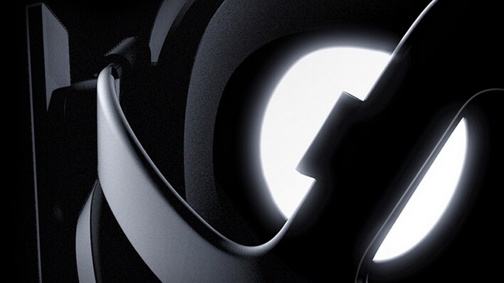 Game companies are having a blast with Oculus Rift