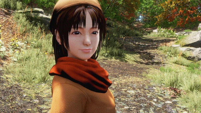 Shenmue III makes a heroic comeback, becomes the fastest game to hit $2 million Kickstarter goal