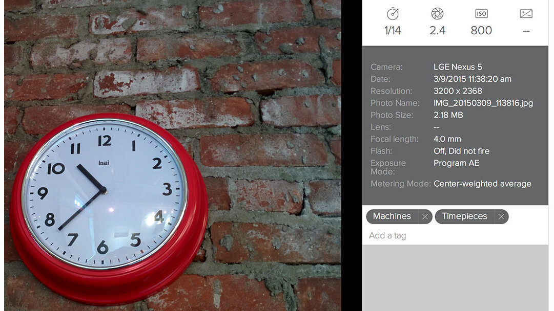 Eyefi now supports GoPro and Olympus shutterbugs