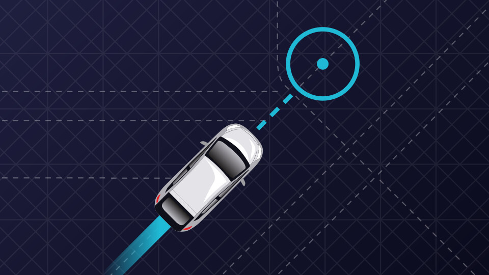 UberPOP has been suspended in France to protect drivers
