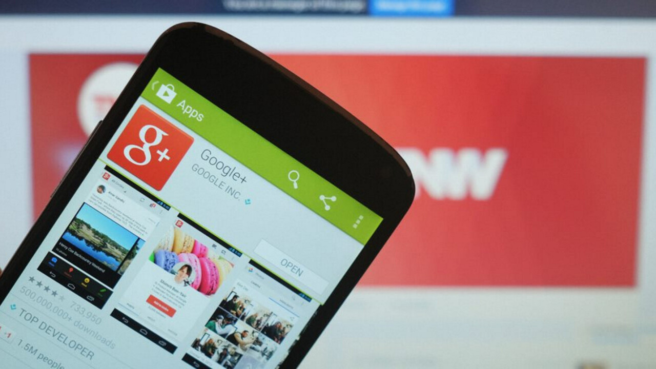 Google launches Android security bug reward program with up to $38,000 payouts