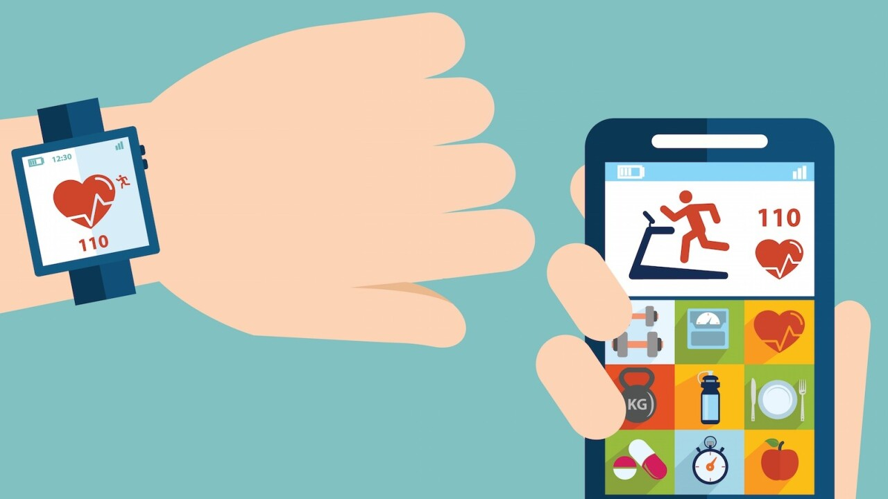 Your business doesn't need an app