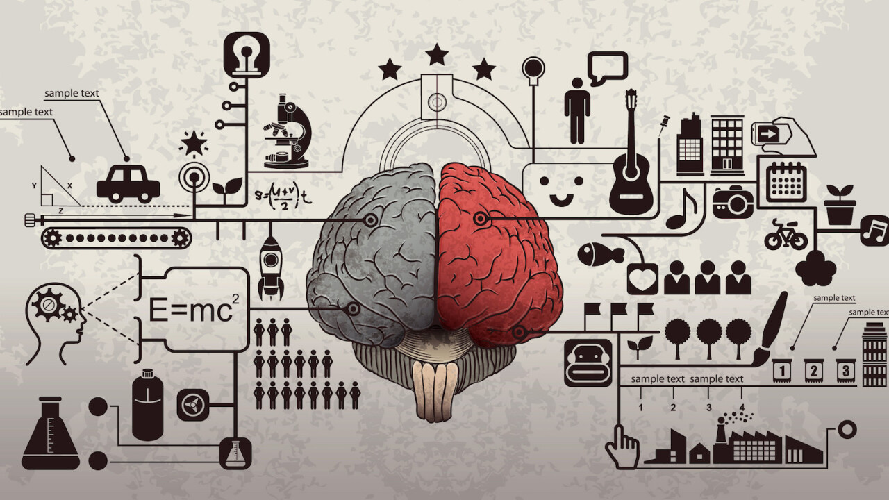 7 truths about the mind you missed in psychology class