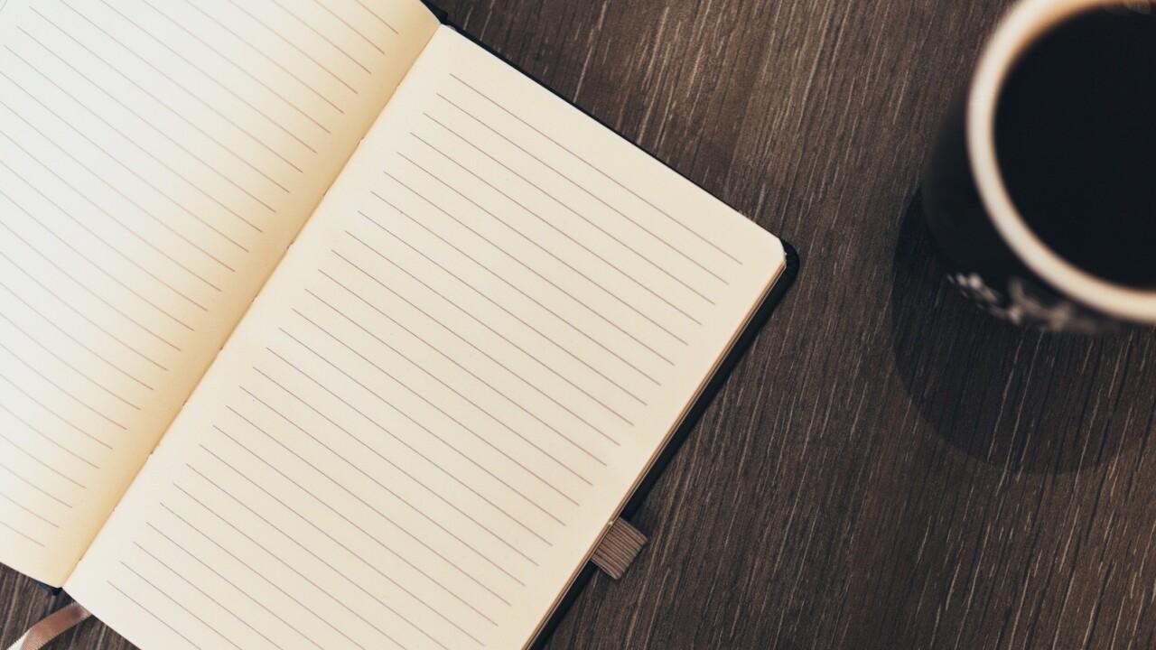 7 pillars of minimalist Web design