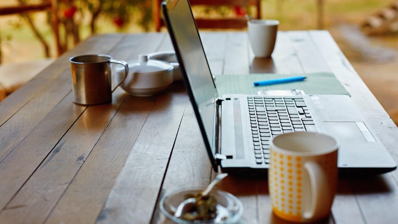 The secrets to budgeting as a freelancer