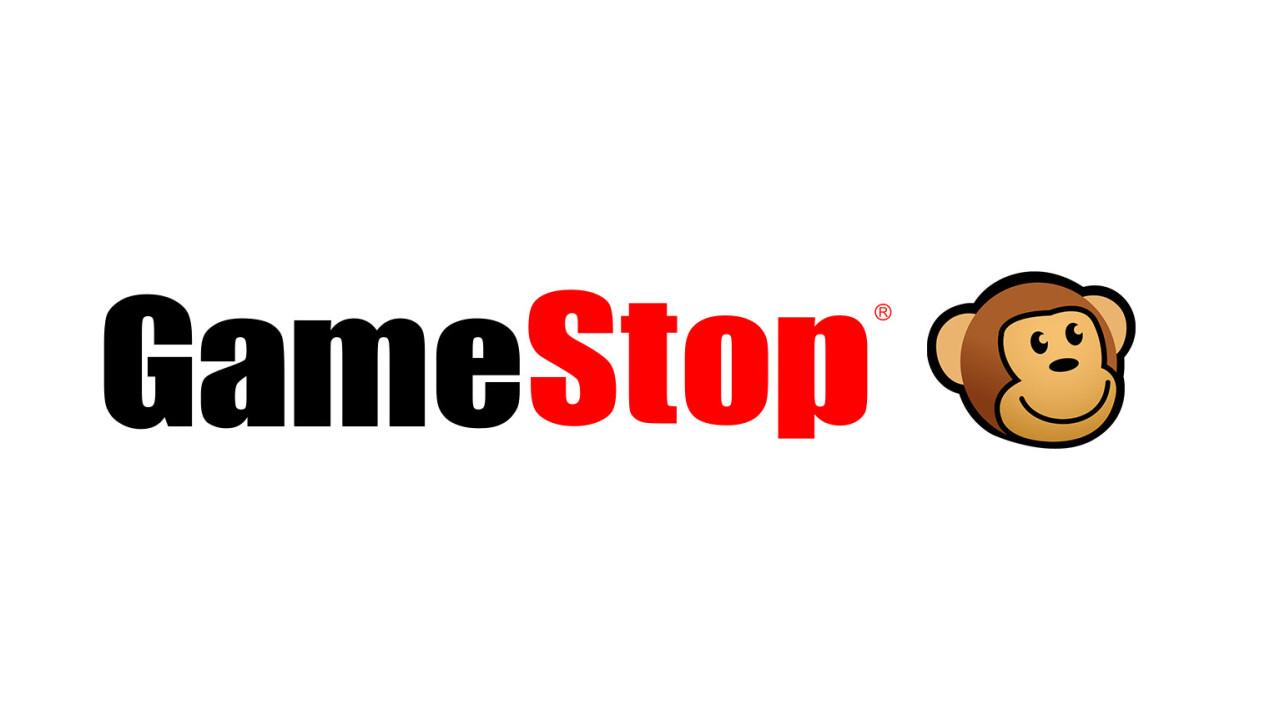 Geeks rejoice! GameStop to buy ThinkGeek, pays Hot Topic an undisclosed termination fee