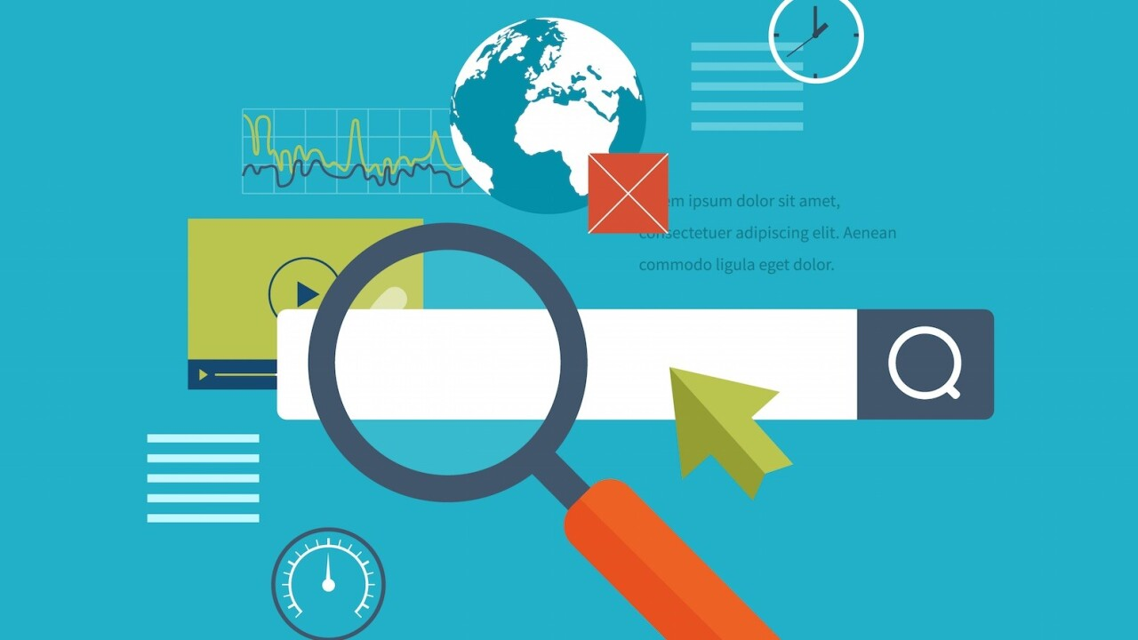 Mobile SEO in 2015 — everything you need to know