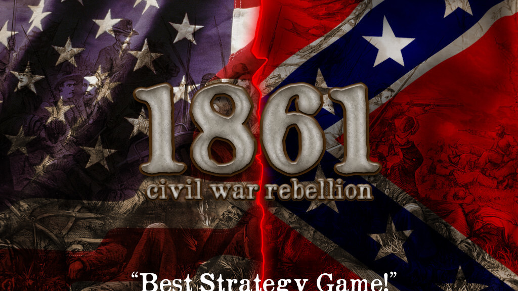 Apple removing the Confederate flag from iOS games won't help fight racism
