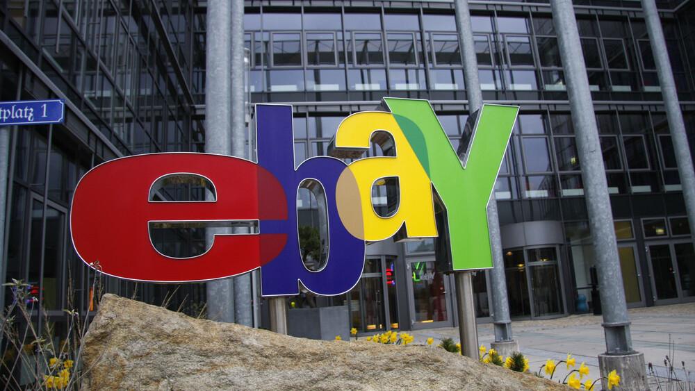 eBay sells equity back to Craigslist, ending uncomfortable alliance and litigation