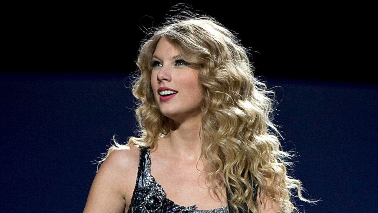 Apple responds to Taylor Swift's open letter, promises to pay royalties during free trial
