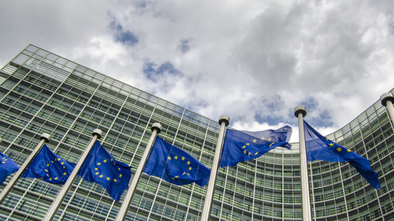 Europe says it will abolish roaming charges in 2017 but we've heard that before