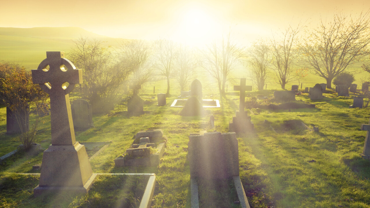 Autopsy.io is the anti-Product Hunt: A graveyard of startup failures