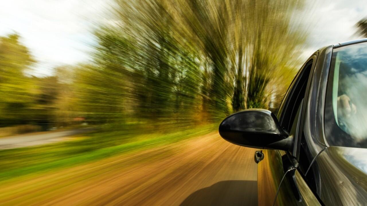 Why adblocking is the new speeding