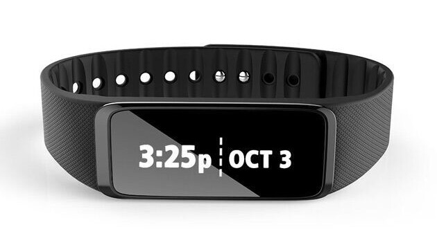 Get 39% off the Striiv Fusion Activity and Sleep Tracker