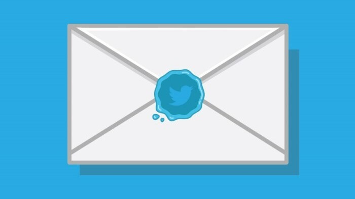 Twitter is removing the 140 character limit in Direct Messages next month
