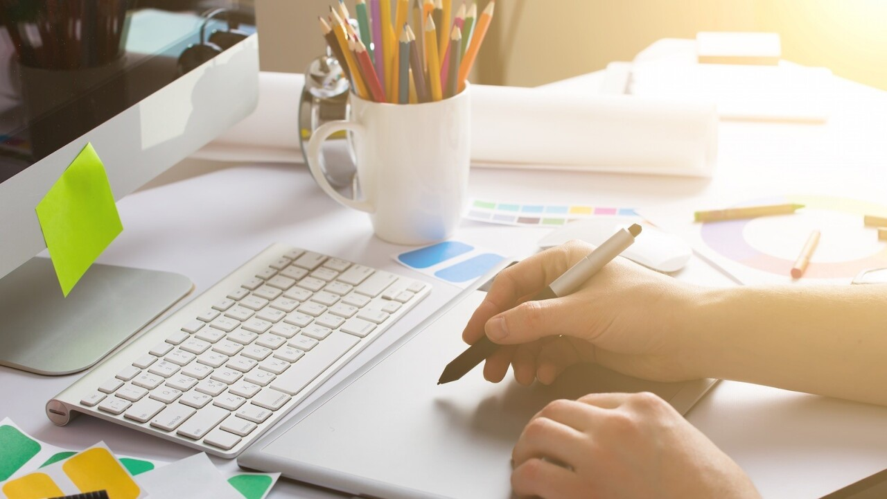 The ultimate guide to becoming a UX designer