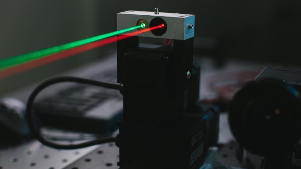 Facebook and Internet.org want to connect the world using lasers