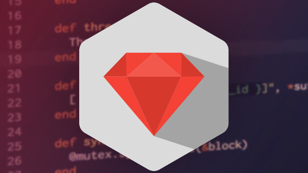 Ruby on Rails training from BaseRails : Get your 2-year subscription