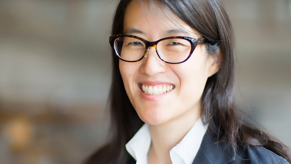 Why Ellen Pao's departure bums me out