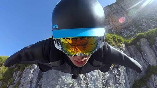 GoPro acquires Splice and Replay to making editing more attractive