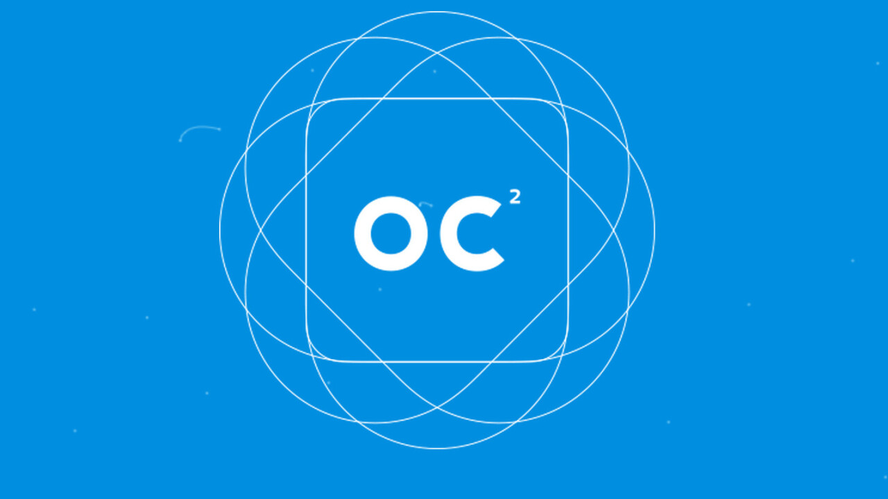 Oculus announces Connect 2, its second-annual VR dev conference