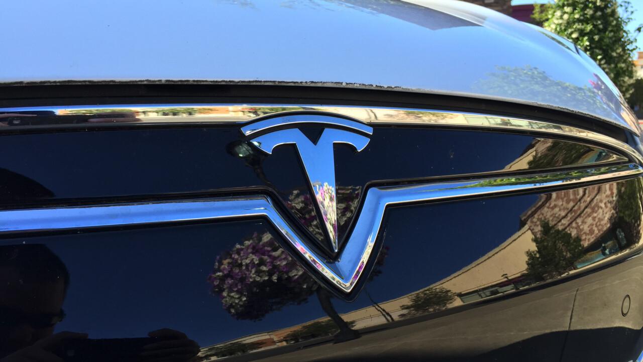 Deadly crash leads to NHTSA investigation of Tesla Autopilot system