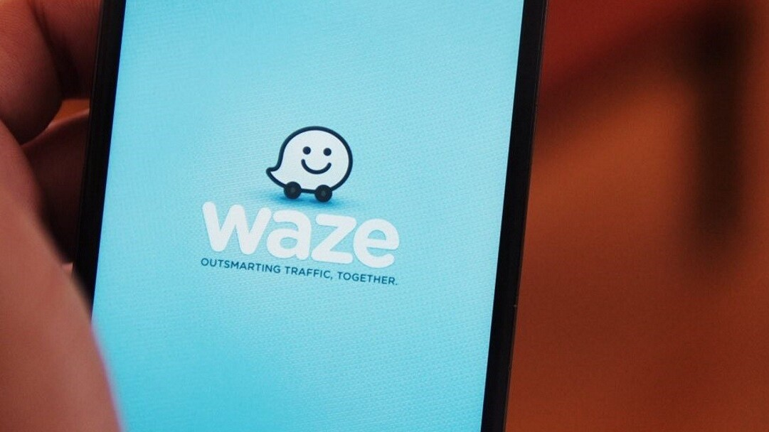 Google Waze wants to one-up Uber by letting anyone be a rideshare driver
