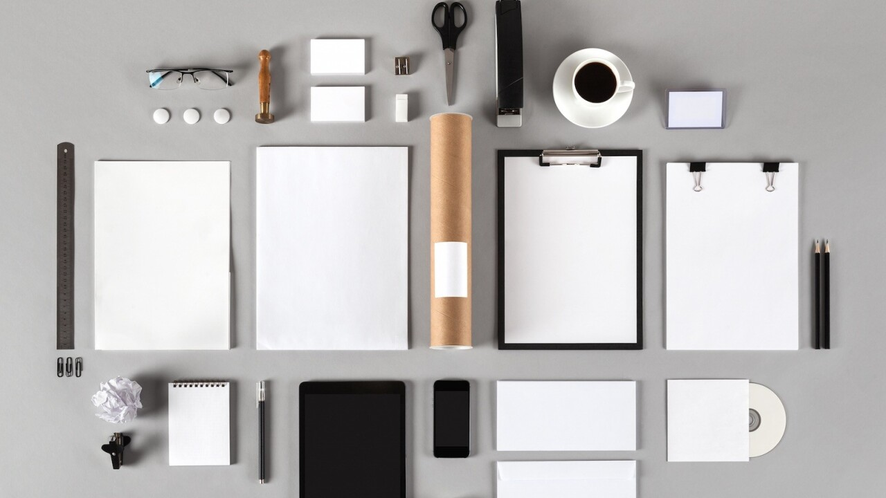 8 components of branding your startup