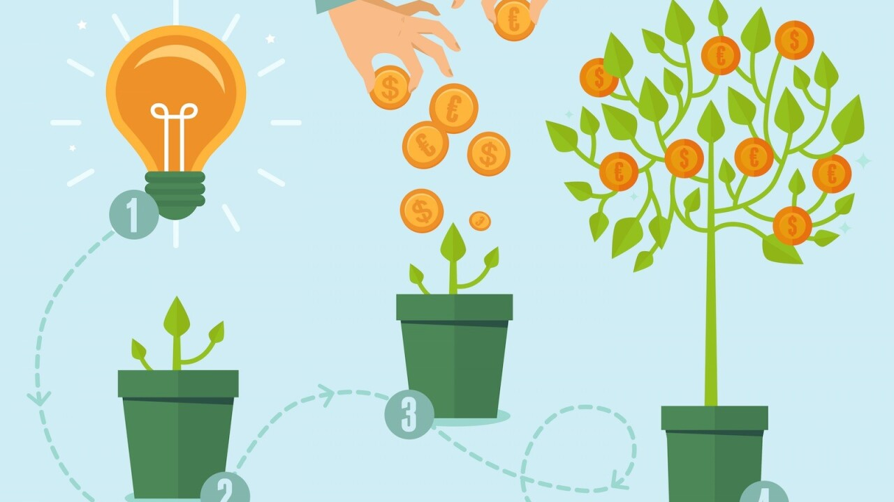 How to successfully run a crowdfunding campaign