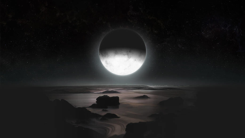 NASA makes history as New Horizons heads on passage through Pluto's atmosphere