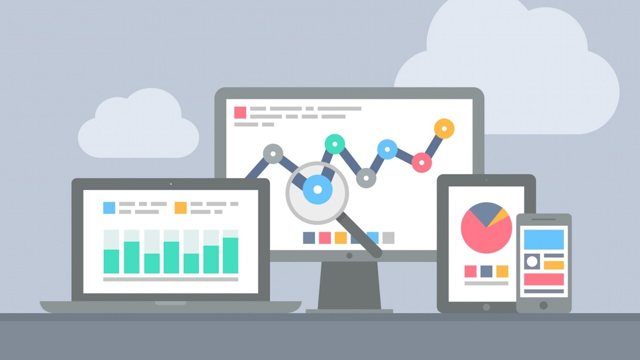 Why infographics are the secret to super SEO