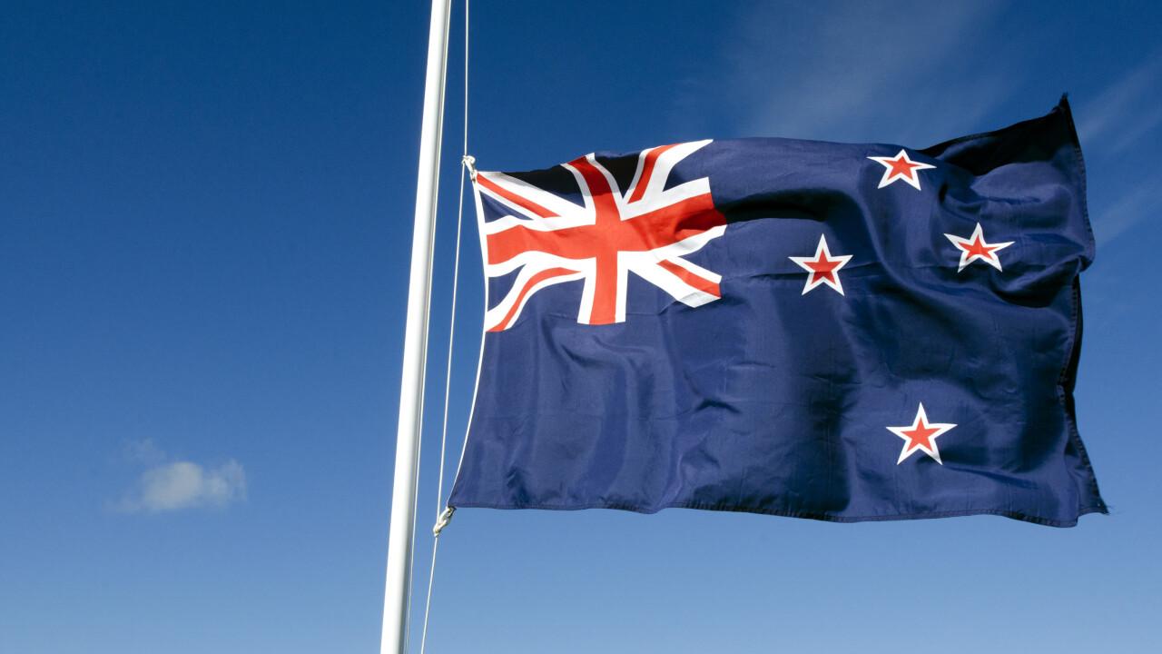 Kiwi cyberbullies face jail as New Zealand criminalizes trolling