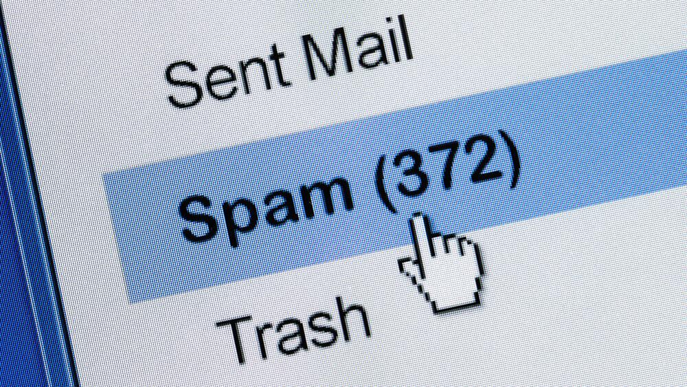 LinkedIn says it'll stop littering your inbox, don't believe it