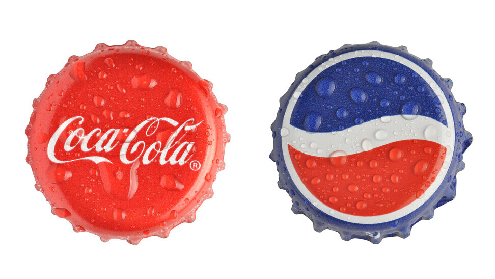 Why Apple Music and Spotify are Coke and Pepsi
